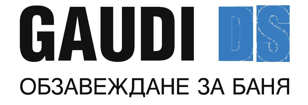 GAUDI - DS